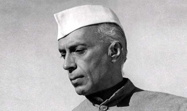 pt.jawaharlal nehru essay Pandit jawaharlal nehru was born on 14th november 179 words essay for kids on pandit jawahar lal nehru 154 words essay for kids on republic day of india.