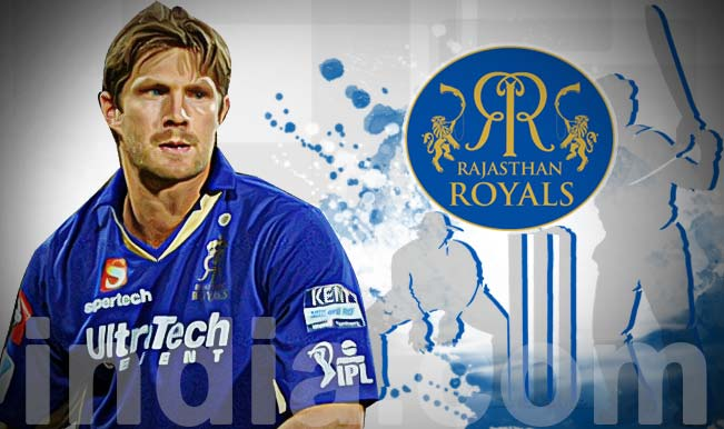 Shane-Watson-of-Rajasthan-Royals-in-action-during-the-match-between-Rajasthan-Royals-and-Royal-Challengers-Bangalore-2