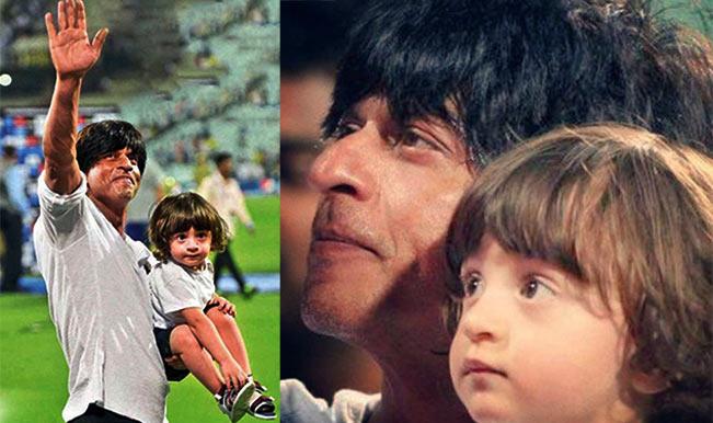 SRKK001