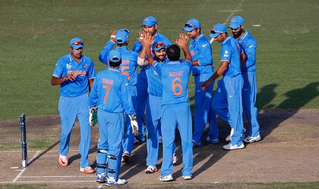 Team-India-WC-Persists