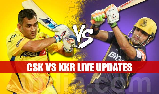 With-Text-CSK-vs-KKR-Live-Updates