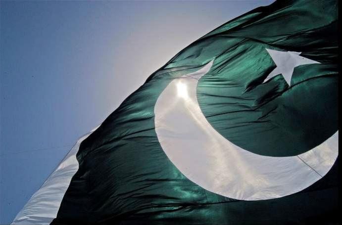 2013_Feb7_Pakistan_Flag