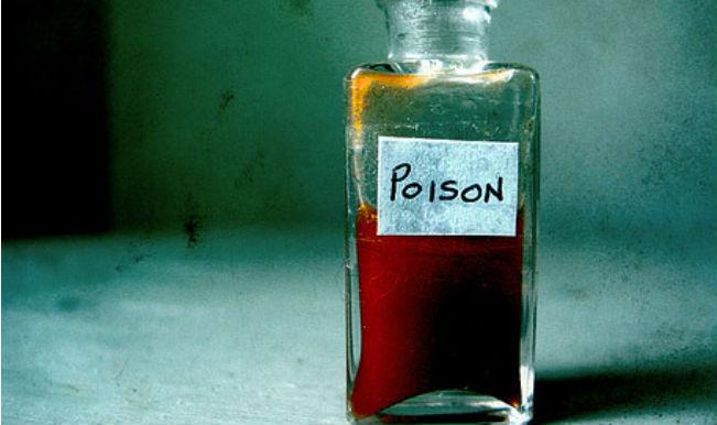 5402_S_poison-l