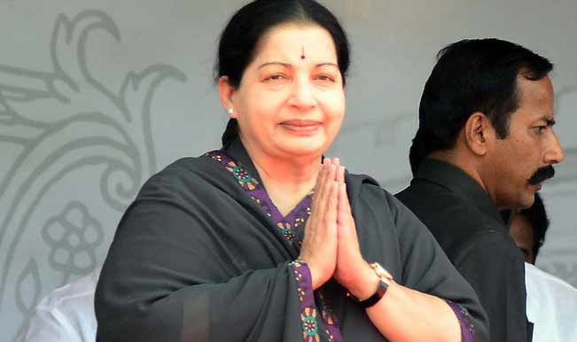 AIADMK-supremo-and-Tamil-Nadu-Chief-Minister-J-Jayalalithaa-addresses-during-an-election-campaign-4