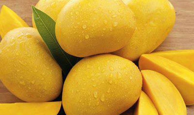 alphonso-mangoes-01123