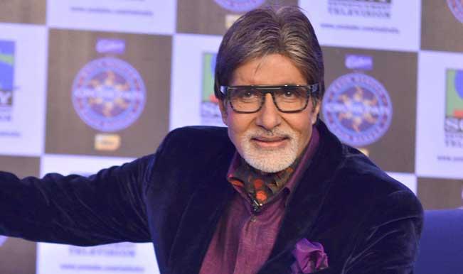 Amitabh-Bachchan-9