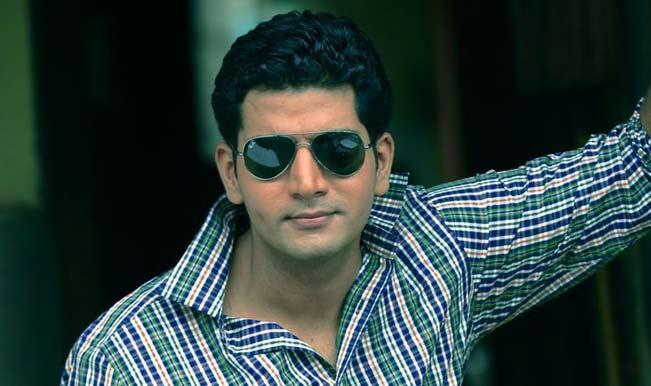 Ashutosh-Kaushik-movies.dosthana