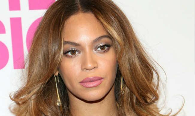 Beyonce Knowles' mom p... Beyonce Knowles