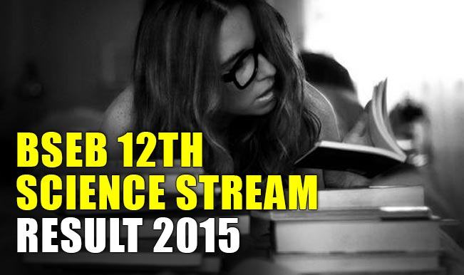 BSEB-12th-Science-Stream-result-2015