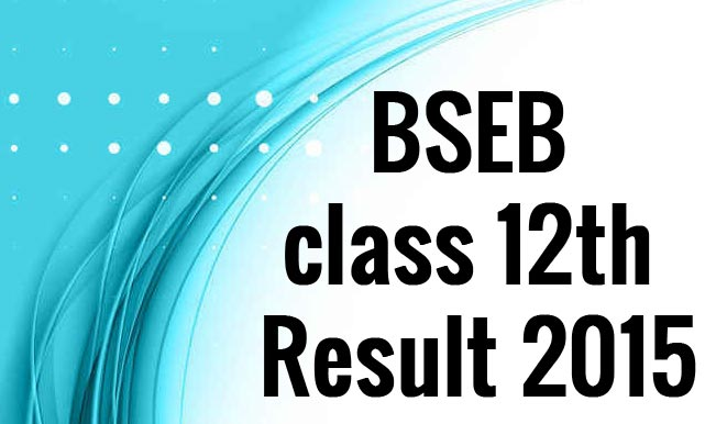 BSEB-class-12th-Result-2015-2