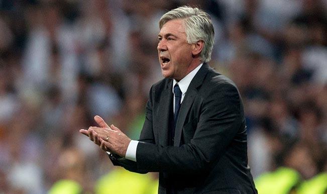 Carlo-Ancelotti-RM-Job