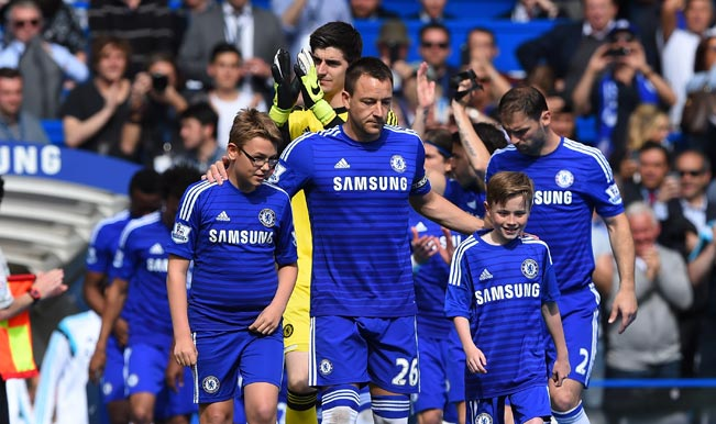 Chelsea Vs West Brom Live Streaming And Score Watch Live
