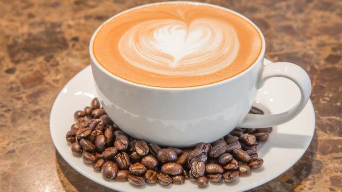 Coffee: 5 unbelievable facts about the most loved drink