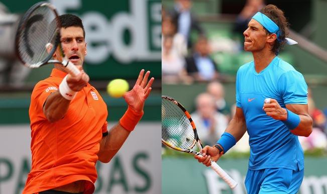 Djokovic-Nadal-French-Open