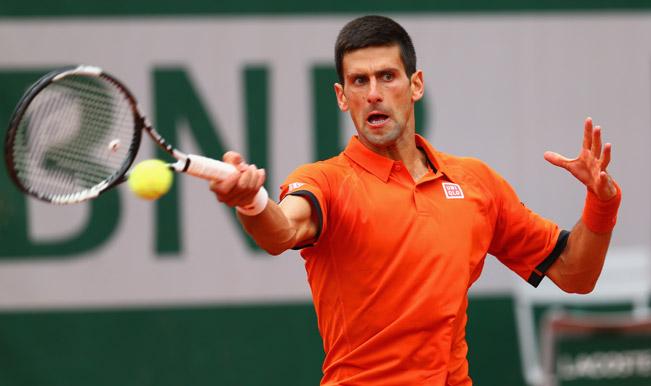 Djokovic-vs-Muller