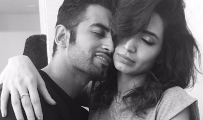 Shocking: Nach Baliye 7 couple Upen Patel & Karishma Tanna to quit the show in five weeks!
