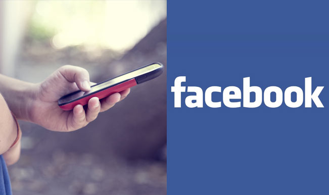 facebook8102014