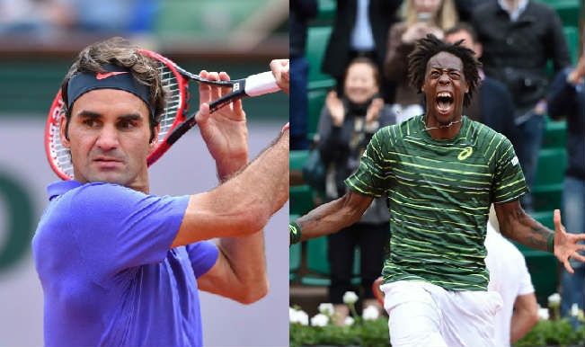 how to watch french open 2017 live stream australia free