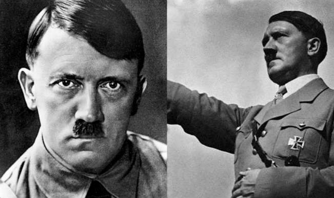 a biography of adolf hitler a nazi dictator Short biography of adolf hitler  topics: adolf  infamously known to history as the nazi dictator of germany, adolf hitler was an austrian born soldier,.