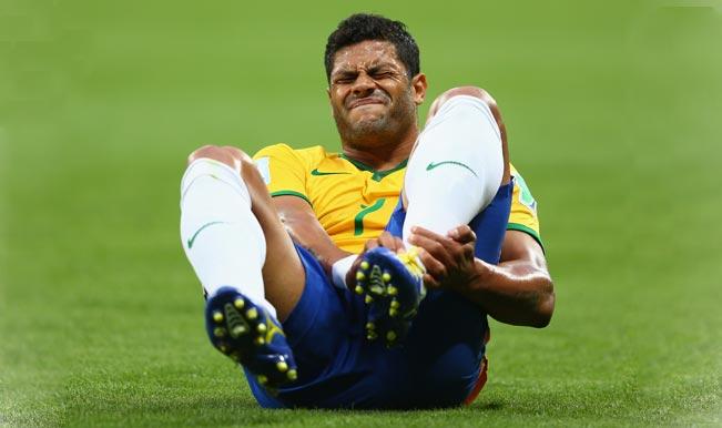 Hulk-Injury