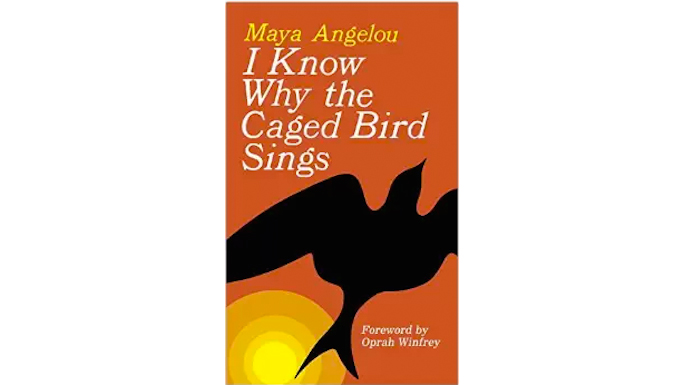 the powhitetrash children of i know why the caged bird sings essay