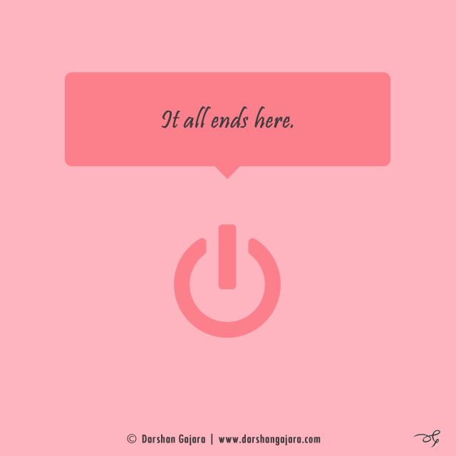icon-feelings-poster-11