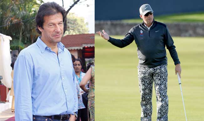 Imran-Khan---Ian-Botham,