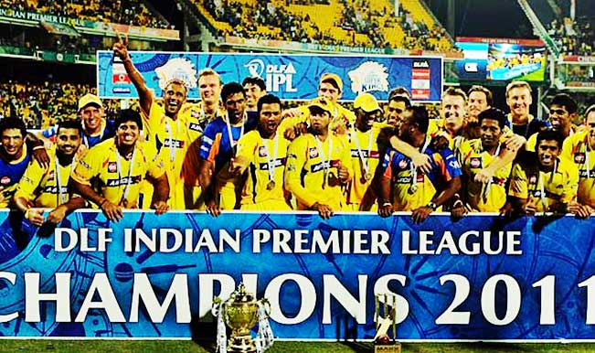 ipl-2011-chennai-super-kings1