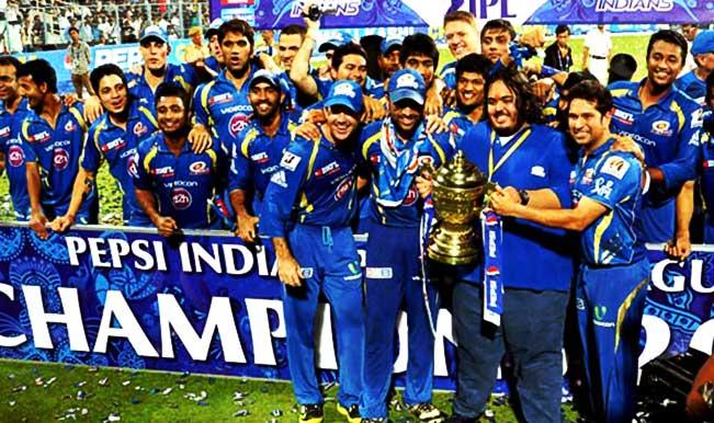ipl-2013-mumbai-indians1