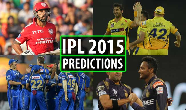 today fixed matches prediction current