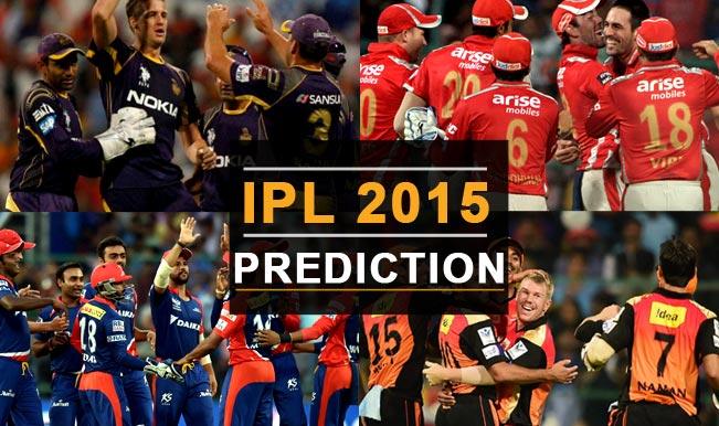 IPL-Day-32-Predictions