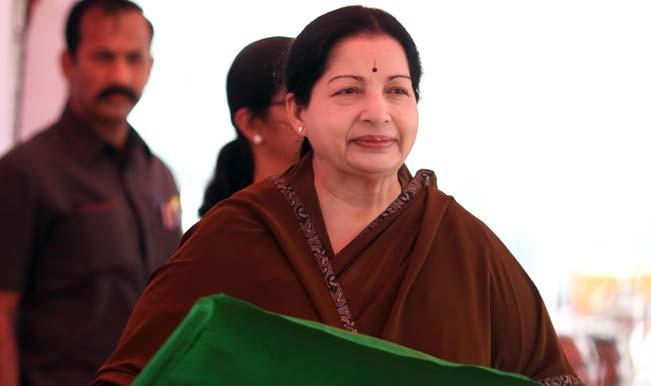 J.-Jayalalithaa111
