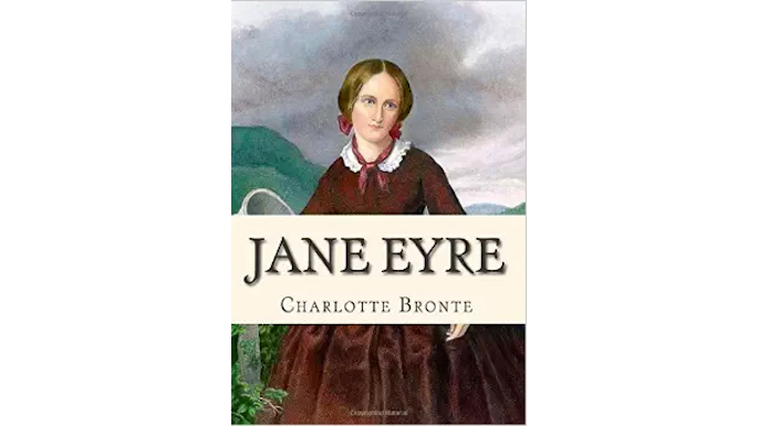 The Love Story in Jane Eyre - A Genuine Romance?