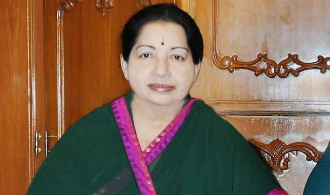 Jayalalithaa 0066