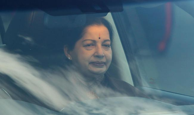 Sun News Live streaming: Watch Breaking News of J Jayalalithaa disproportionate assets case Live