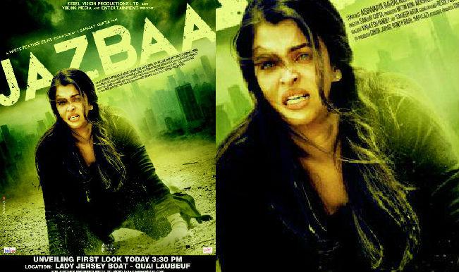 Jazbaa11