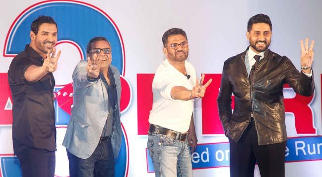 John-Abraham-Paresh-Rawal-Sunil-Shetty-Abhshek-Bachchan-(1)