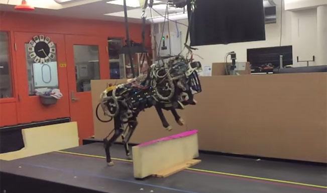 MIT-ROBOT-JUMP