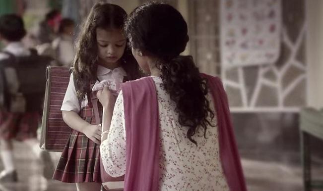 emotional abuse mother daughter relationship