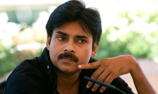 Pawan-Kalyan-006-34865-43