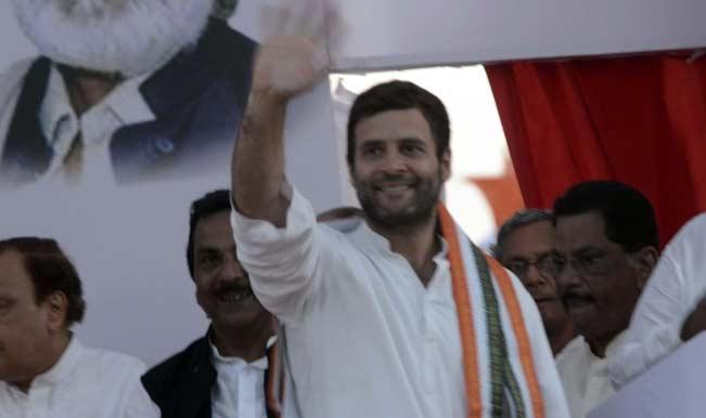 People-gather-at-Congress-vice-president-Rahul-Gandhi1