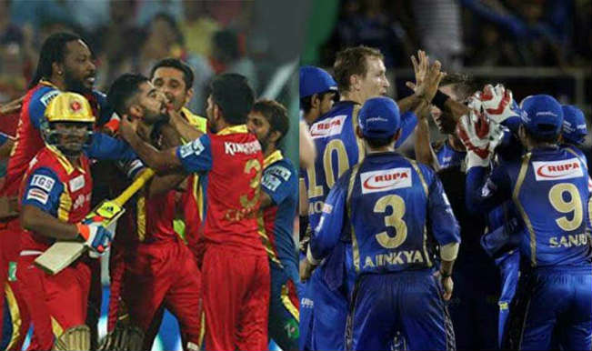 RCB-and-RF
