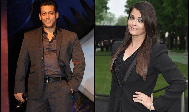 825f086bcbc Salman Khan gets another hearing in blackbuck poaching case  Aishwarya Rai  Bachchan spends time in
