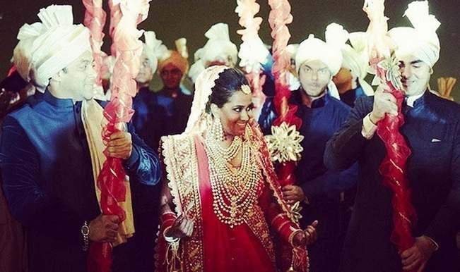Salman Khan in Mandi for Arpita Khan Sharma's wedding reception!