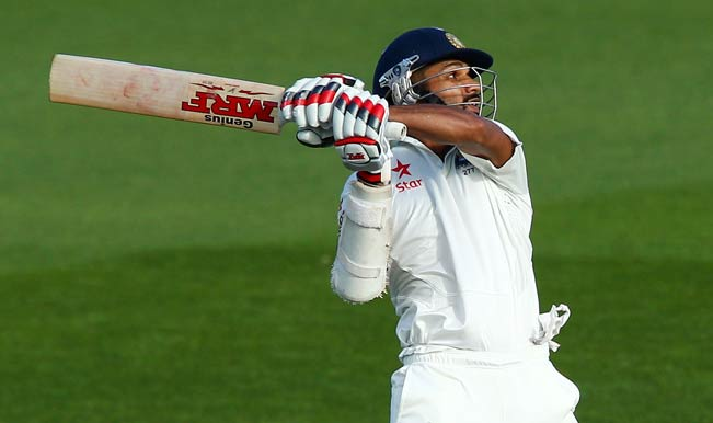 Shikar-Dhawan-of-India-1