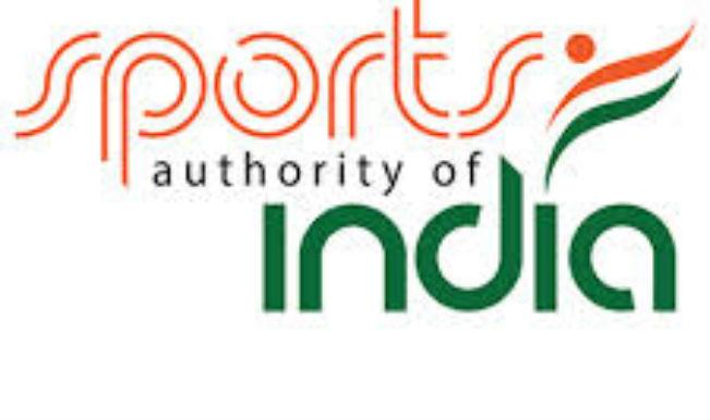 Sports-Authority-of-India-SAI-logo