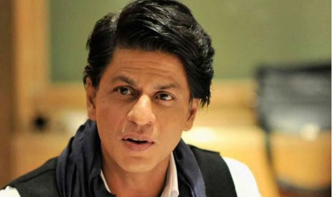 SRK123