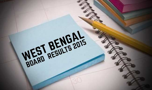 West-Bengal-Board--Results-02015