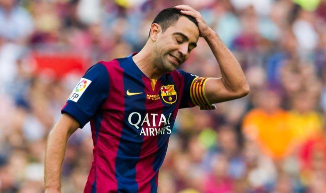 XAvi-Hernandez-PSG-Barcelona