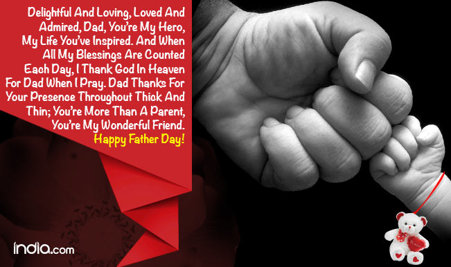 happy father s day 2015 best sms whatsapp facebook messages to
